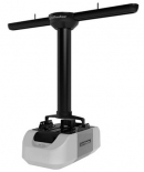195LM_Ceiling_Mount-130x155