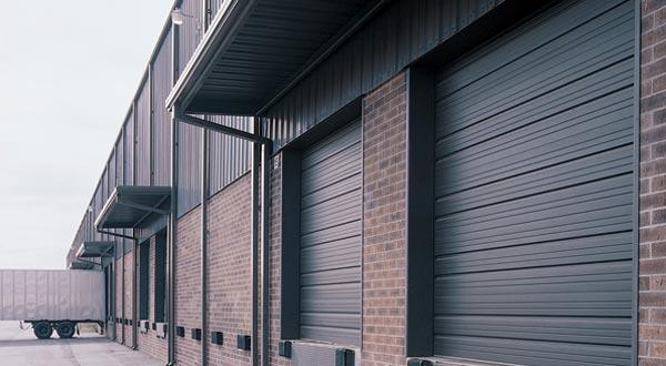 Commercial Garage Door Texture commercial garage doors - garage door giant