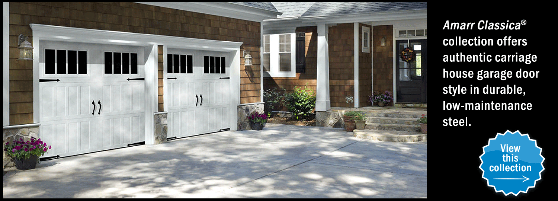 better in automatic getting garage overhead door way specialists every diego ads doors san