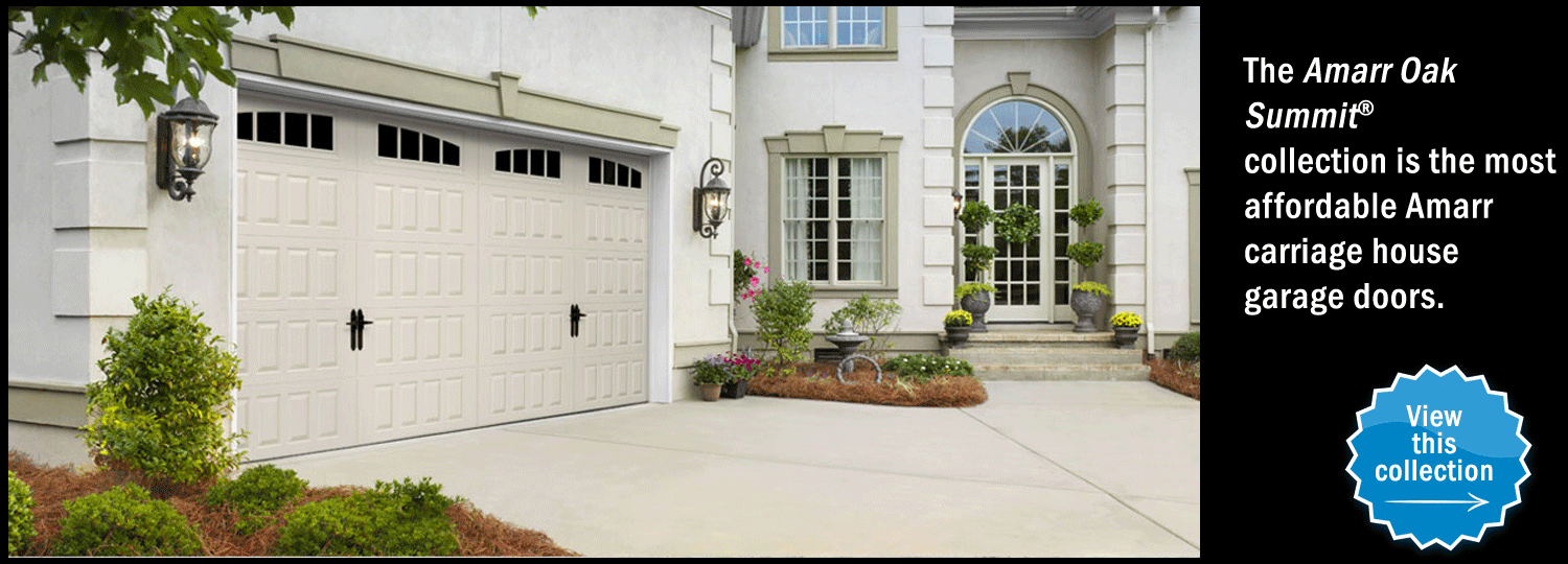 residential san collection premier accentstrip garage products custom clopay doors wood diego dealer ca