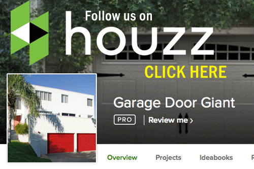 houzz-homepage2