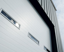 med_1000_garage_door_commercial_amarr