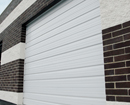 med_2000_garage_door_commercial_amarr